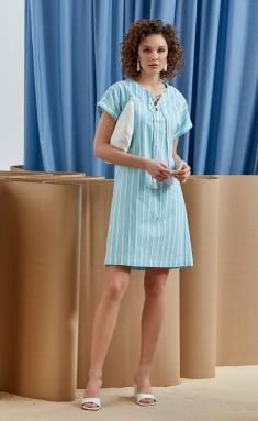 Dress RaMi 5075