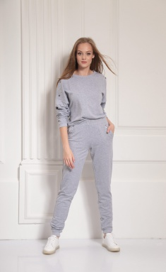 Trousers Amori 5083 ser 170