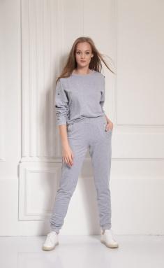 Trousers Amori 5083 ser 164