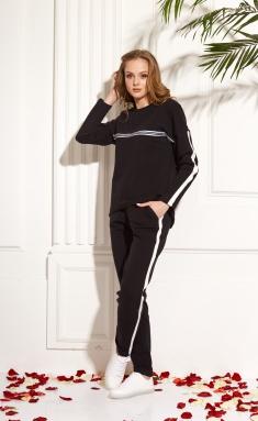 Trousers Amori 5088 170