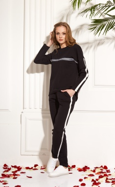 Trousers Amori 5088 164