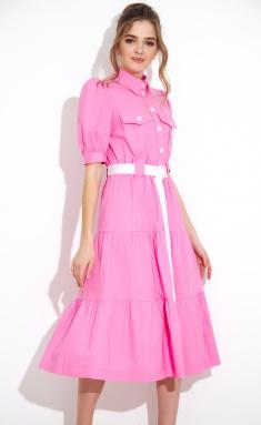 Dress GIZART 5088r
