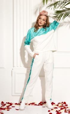 Trousers Amori 5089 170