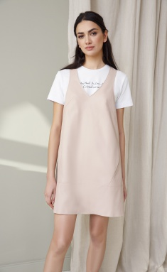 Dress SODA 0509.1