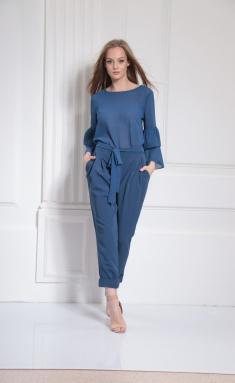Trousers Amori 5090 sin 164