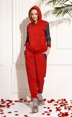 Sweatshirt Amori 6207 kr 170