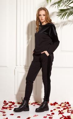 Trousers Amori 5092 170