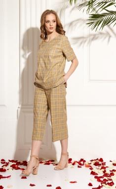 Trousers Amori 5093 170
