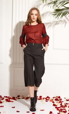 Trousers Amori 5095 170
