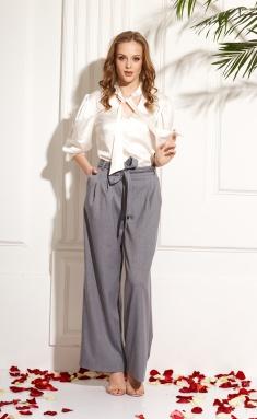 Trousers Amori 5097 164