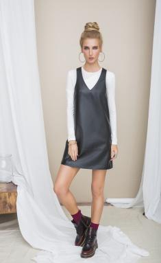 Dress SODA 0509