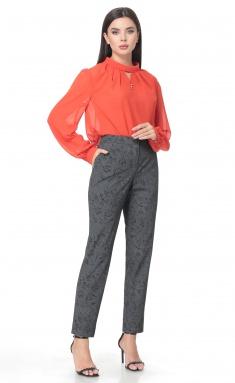 Trousers Angelina & Company 509