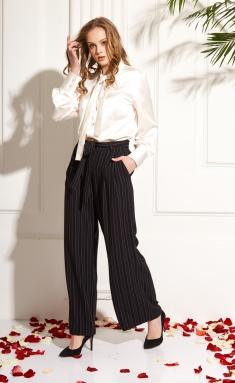 Trousers Amori 5100 164