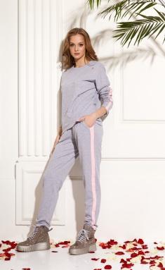 Trousers Amori 5106 170
