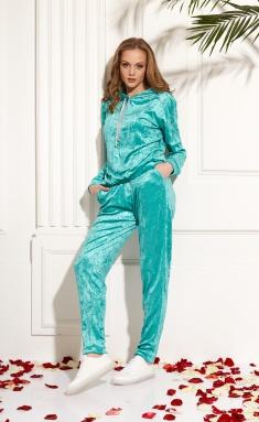 Trousers Amori 5107 170