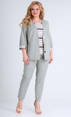 Suit Ollsy 05107