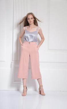 Trousers Amori 5108 roz 164