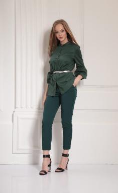 Trousers Amori 5111 164
