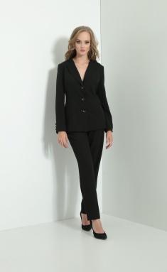 Trousers Amori 5118 cher 164