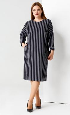 Dress Panda 51187z sero-chern