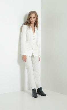 Trousers Amori 5118 bel 170