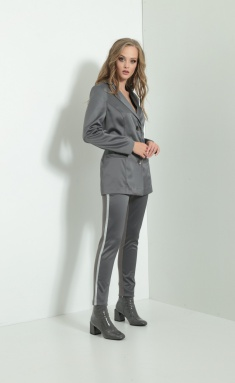 Trousers Amori 5119 170