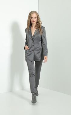 Trousers Amori 5119 164