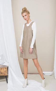 Dress SODA 0511