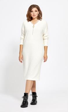 Dress Mubliz 512