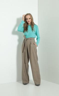Trousers Amori 5120 170