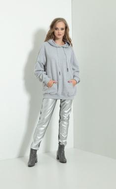 Trousers Amori 5121 170
