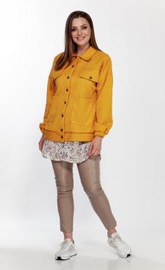 Jacket Belinga 5124