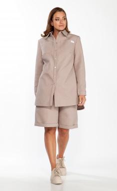 Jacket Belinga 5127