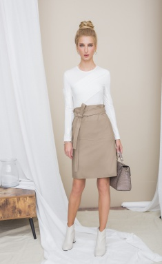 Skirt SODA 0512