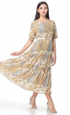 Dress Angelina & Company 514p