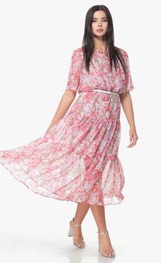 Dress Angelina & Company 514r