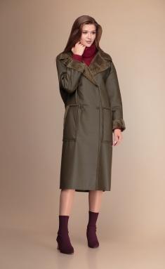 Coat Juanta 5163