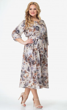 Dress Angelina & Company 516b