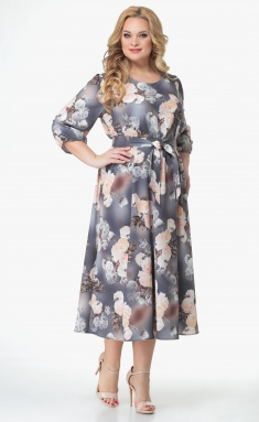 Dress Angelina & Company 516p
