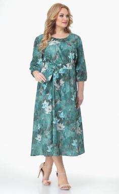 Dress Angelina & Company 516