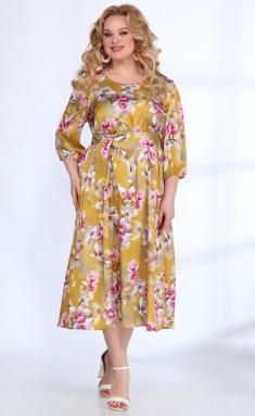 Dress Angelina & Company 516zh