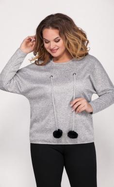 Jumpers, cardigans, blazers Emilia 517/1
