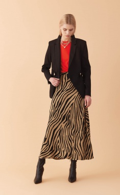 Skirt Lakbi 51850