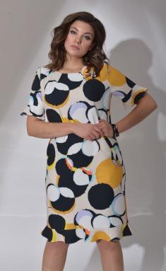 Dress Angelina Design Studio 0518