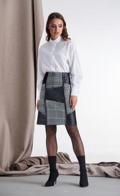 Skirt RaMi 3037
