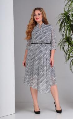 Dress SandyNA 13678