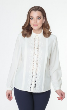 Blouse Elite Moda 5212 mol
