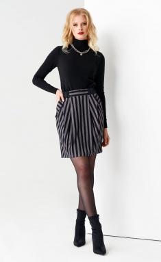 Skirt Panda 52650z sero-chern