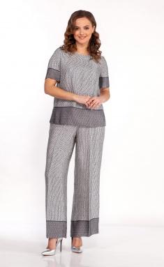 Trousers Nika 5278