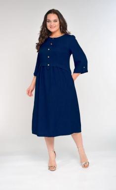 Dress TVIN 5288 sin